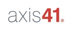 Axis41 is a digital marketing agency and with our fully-integrated creative and technical teams, we work together with our clients to create, deploy, and optimize marketing content that inspires and strengthens profitable consumer-brand relationships. (PRNewsFoto/Axis41)