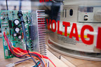 Testing of programmable logic controllers due to new compliance requirements.