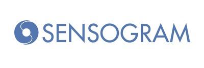 Sensogram: The Health Communicator