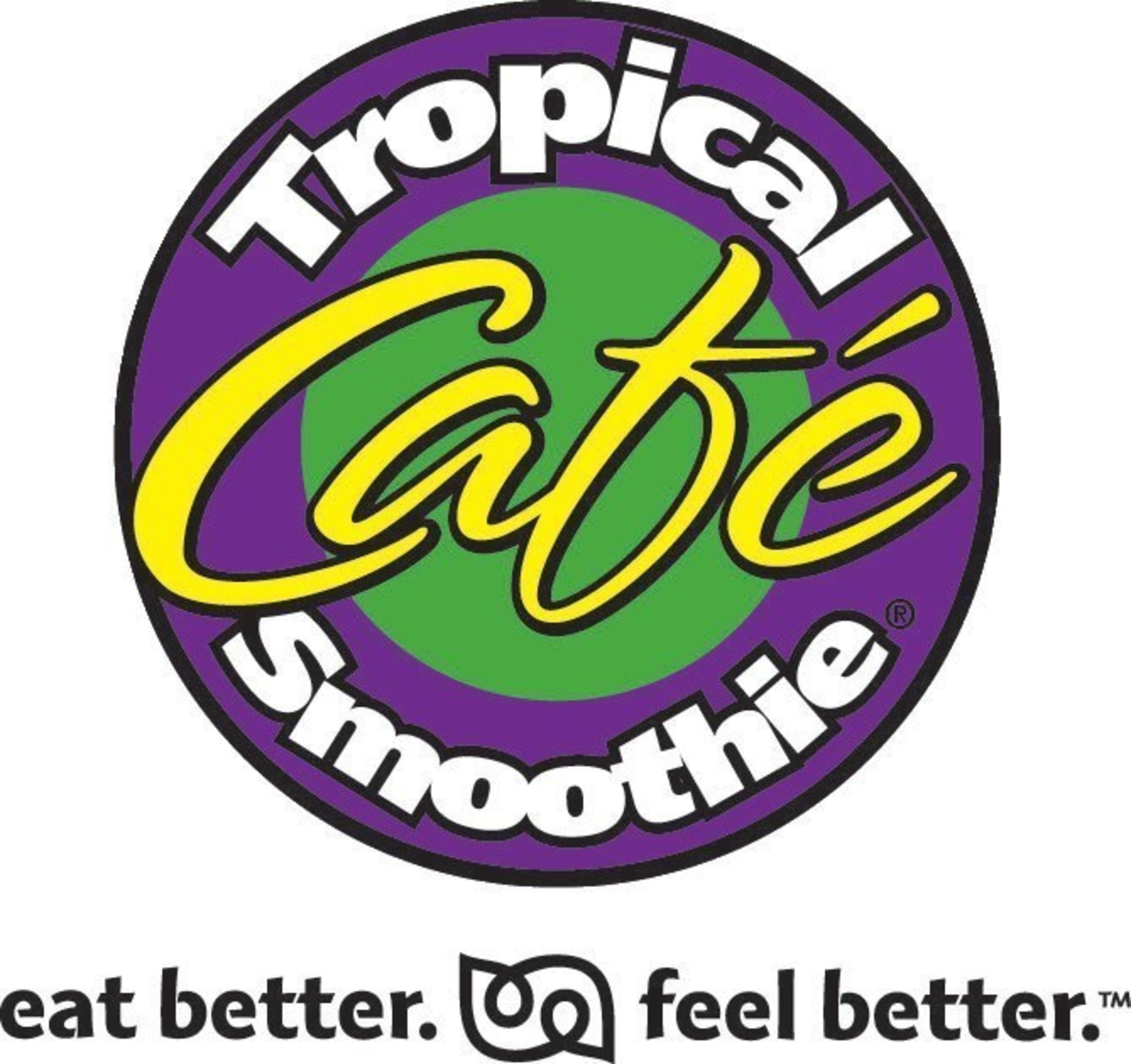 Discover a Wholesome New Harvest at Tropical Smoothie Cafe