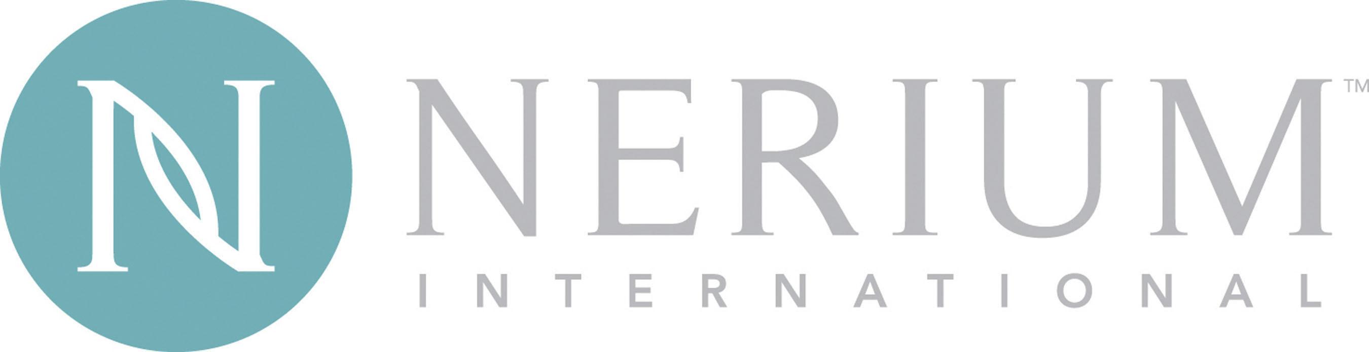 Nerium International, la empresa líder en el marketing de relaciones, alcanza mil millones de