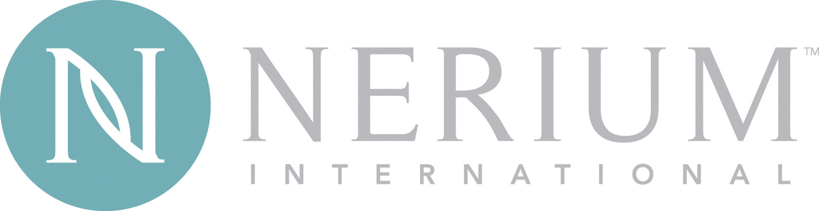 Nerium International Builds Executive Team And Expands Internationally.