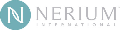 Nerium International.