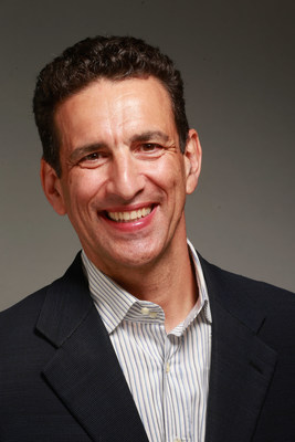 Stephen Cerrone joins SunEdison as Chief Human Resources Officer.