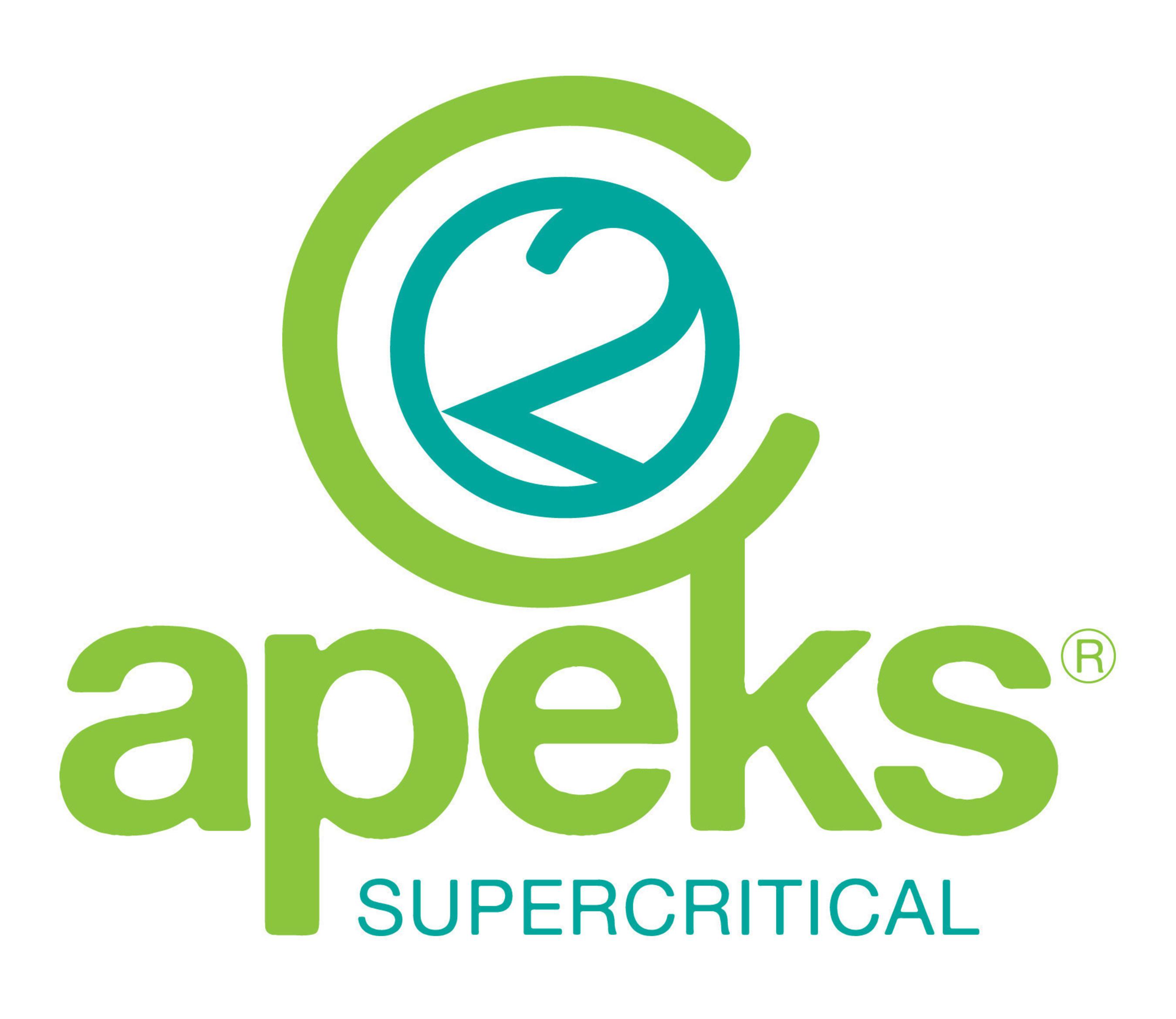 Apeks Logo