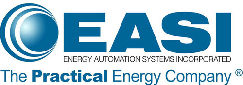 Up to $300,000 in Lower Energy Costs Helps Keep Hendersonville Utility District Customer Bills
