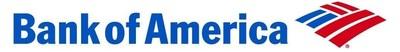 bac_logo_Logo