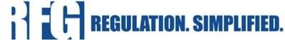 The Regulatory Fundamentals Group | www.RegFG.com