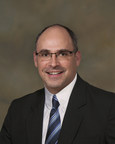 Northwest Bancshares, Inc. elects Mark A. Paup to Board of Directors