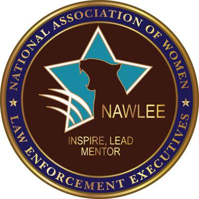 NAWLEE logo