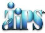 eTIPS logo (PRNewsFoto/Health Communicatoins, Inc.)