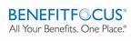 Benefitfocus Modernizes and Streamlines Benefits Enrollment, Proving Smart Choice for Educators
