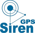 SirenGPS: Emergency Communication Software