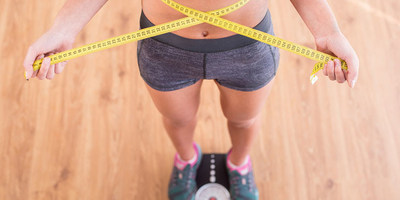 Lose weight fast with these scientifically proven tricks
