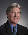 Steve Niehaus, vice president with responsibility for the Electric Power Division, is retiring.