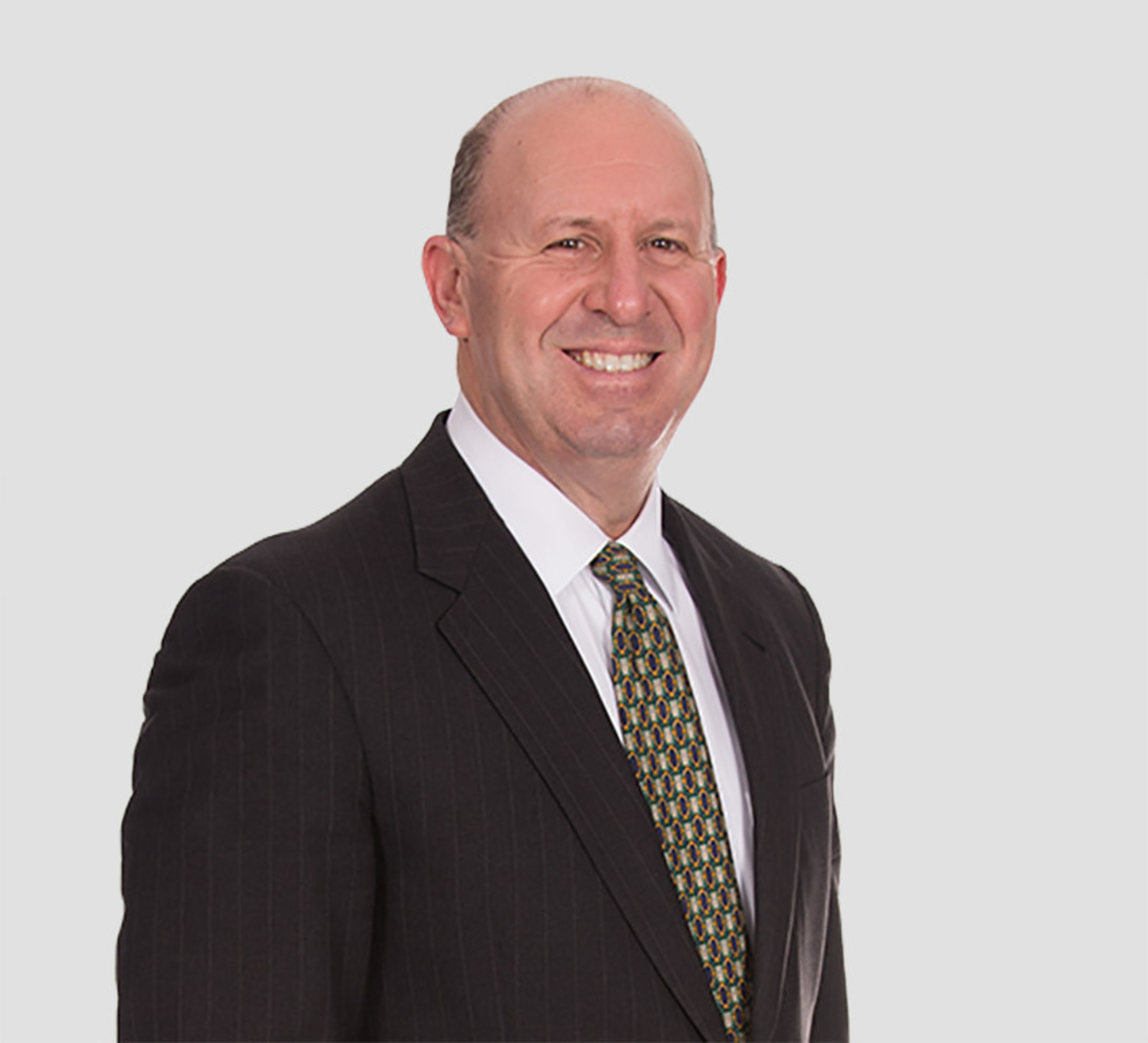 Deric Righter join Schechter Wealth, a boutique wealth advisory firm located in Birmingham, MI.