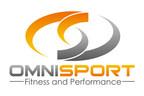 OmniSport: Fitness and Performance (PRNewsFoto/OmniSport: Fitness)
