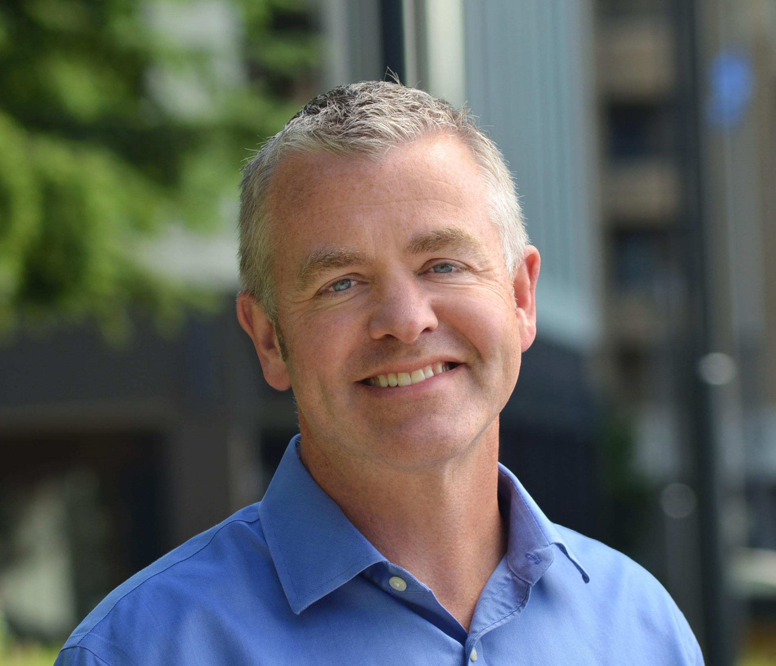 Josh Waldo is the VP of Partner Strategy & Programs at Nintex.