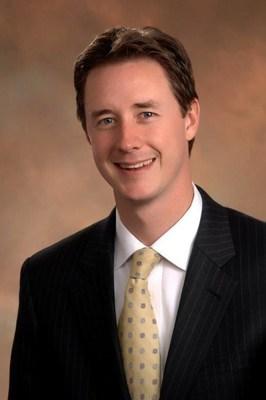 Dan Miller, President & CEO of The Medical Center of Aurora