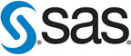 Teradata and SAS Ink Global Reseller Agreement