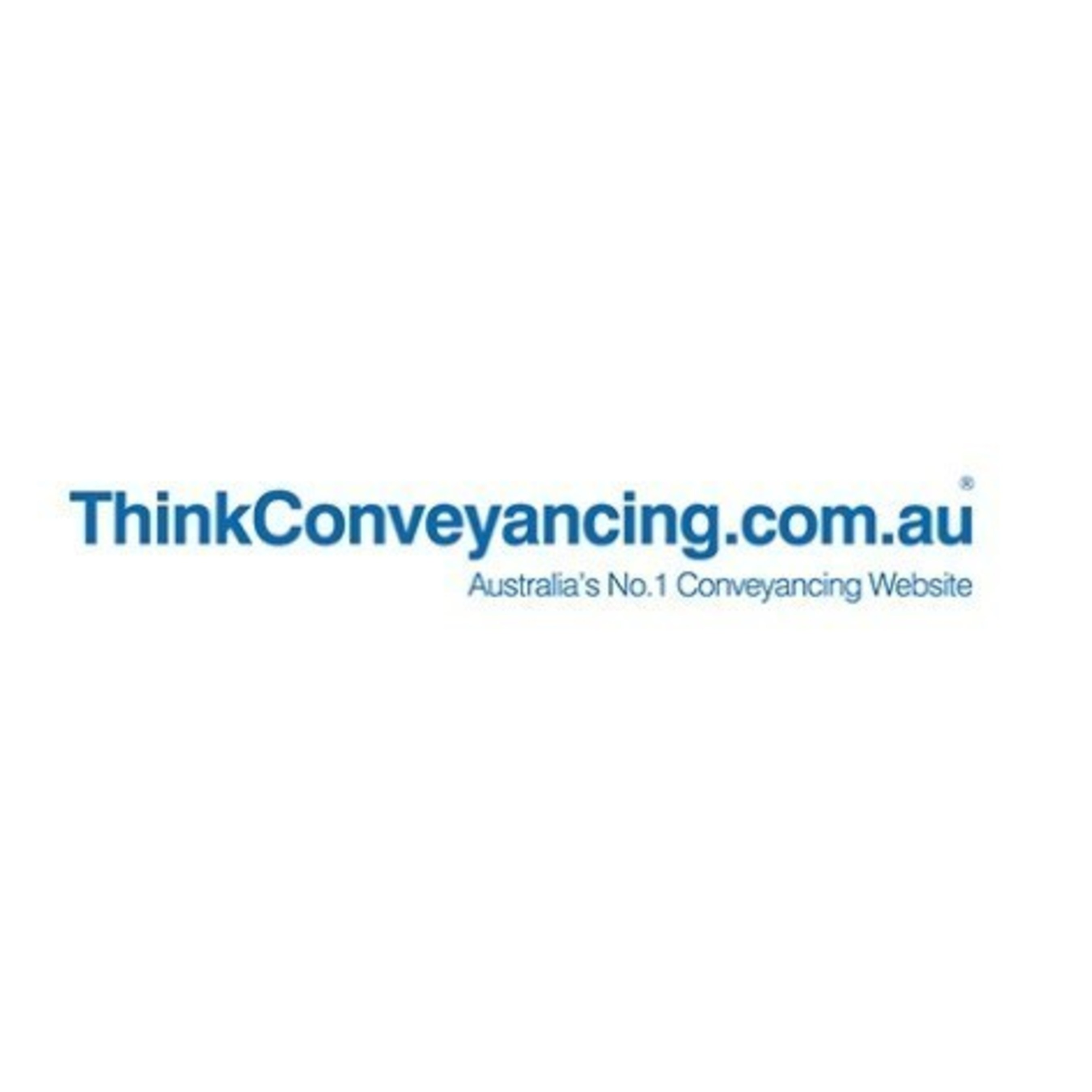 Think Conveyancing Announces the Release of the New Stamp Duty Calculator