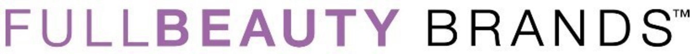 FULLBEAUTY Brands logo