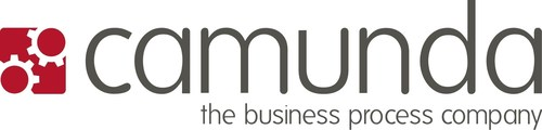 Camunda Services GmbH. Editorial use of this picture is free of charge. Please quote the source: ...
