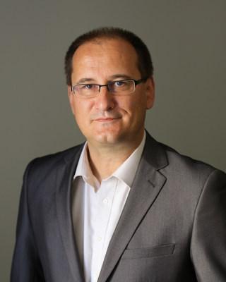Willo Brock, Senior Vice President, External Affairs, TB Alliance (PRNewsFoto/TB Alliance)
