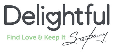 Delightful.com, Find Love and Keep It