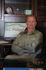 IAC Philippines/TomArmor Systems: Storming Ahead in the Defence Industry