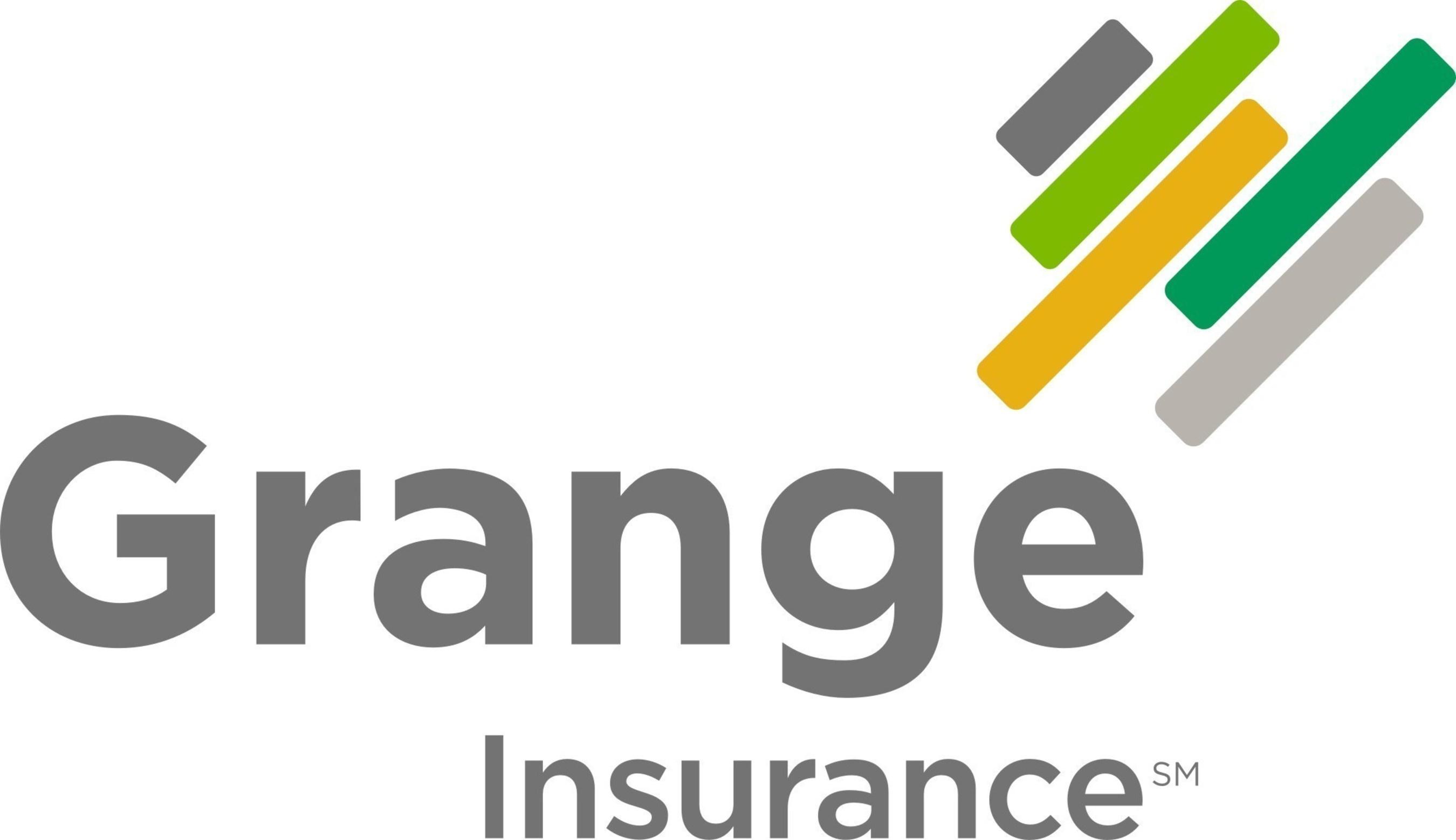 Grange Insurance Awarded Leed Green Building Silver Certification