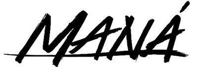 Tidal_Manajpg_Logo