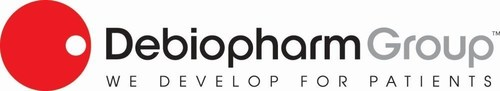 """Debiopharm Group(TM) is a Swiss-based global biopharmaceutical group of four companies active in drug ..."