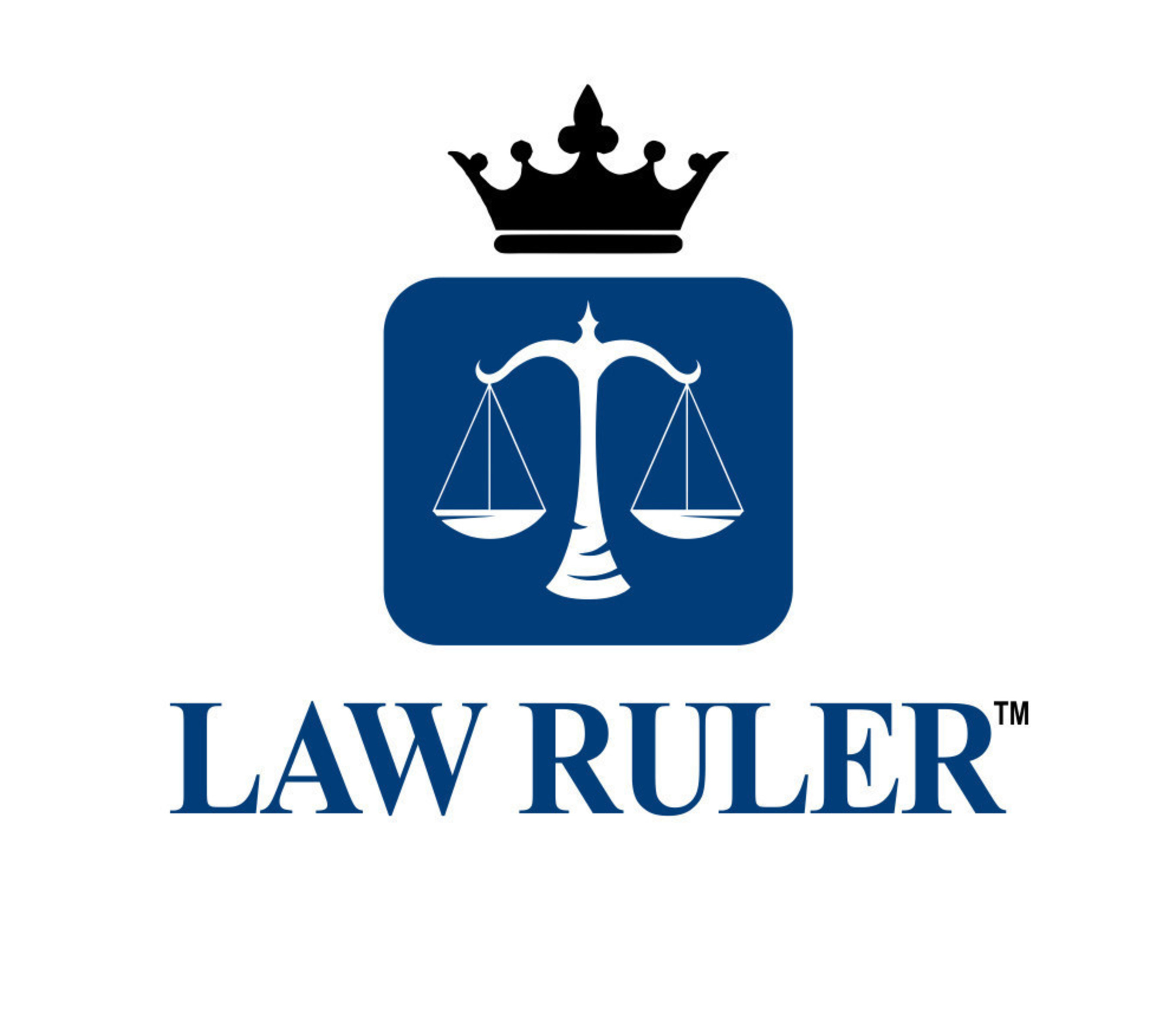 Law Ruler Software's Advanced SMS Text Message Marketing for Law Firms Offers Eight Times the Response Rate of Email