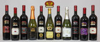 Veglio Wine Announces Award-Winning Diverse Collection Of Fine Italian Wines From Italy's Piedmont Region