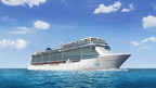 Norwegian Cruise Line will introduce the first purpose-built ship customized for the China market in 2017. Currently under construction, the new ship is the second in the line's Breakaway Plus Class and is designed specifically for the China market with accommodations, cuisine and onboard experiences that cater to the unique vacation preferences of Chinese guests.