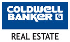 Coldwell Banker Real Estate LLC logo