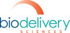 BDSI Logo. (PRNewsFoto/BioDelivery Sciences International, Inc.)