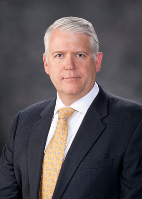 Rick F. Ambrose named Executive Vice President of Lockheed Martin's Space Systems business area effective April 1, 2013.  (PRNewsFoto/Lockheed Martin Corporation)