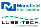 Mansfield acquires Lube-Tech fuel business and expands partnership