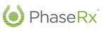 PhaseRx Receives Orphan Drug Designation from FDA for PRX-OTC for the Treatment of Ornithine Transcarbamylase Deficiency