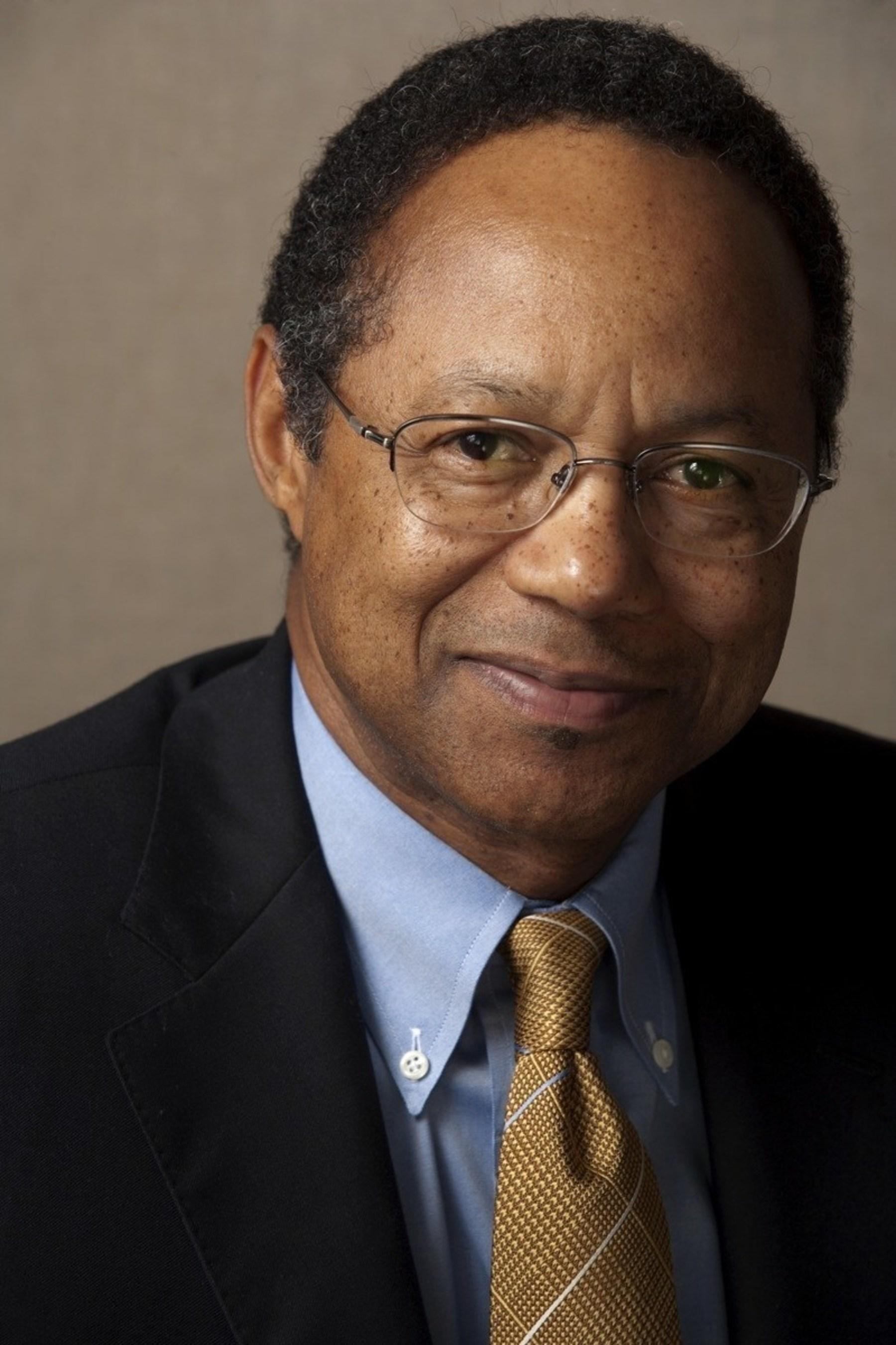 Eugene Washington Md Joins Kaiser Foundation Health Plan Inc And