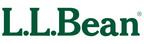 L.L. Bean logo. (PRNewsFoto/L.L. Bean)