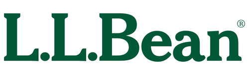 L.L.Bean to Launch Free Shipping Forever March 25