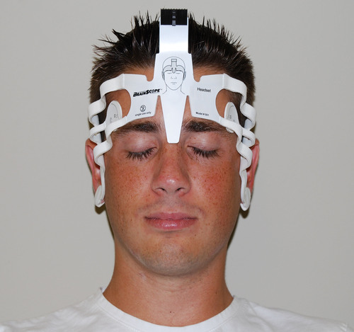 BrainScope® Prepares to Introduce Ahead™ EU-100 to Aid in Assessment of Head Injury in the United
