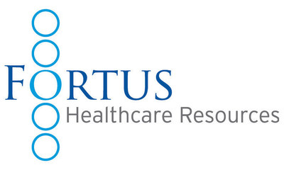 Fortus Healthcare Resources