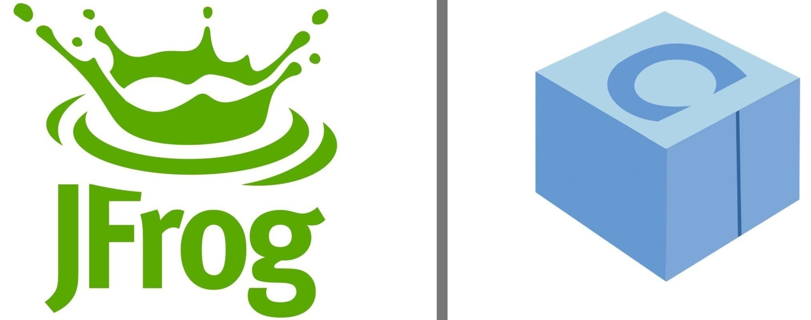 JFrog Acquires Conan, Bringing DevOps to C/C++