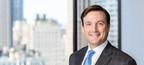Andrew LeSueur - Partner, Global Industrial Practice - Heidrick & Struggles