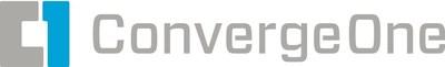 ConvergeOne earns Gold Partner status from Talari.
