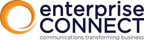 Enterprise Connect Names Six New Products Shaking Things up in Enterprise Communications